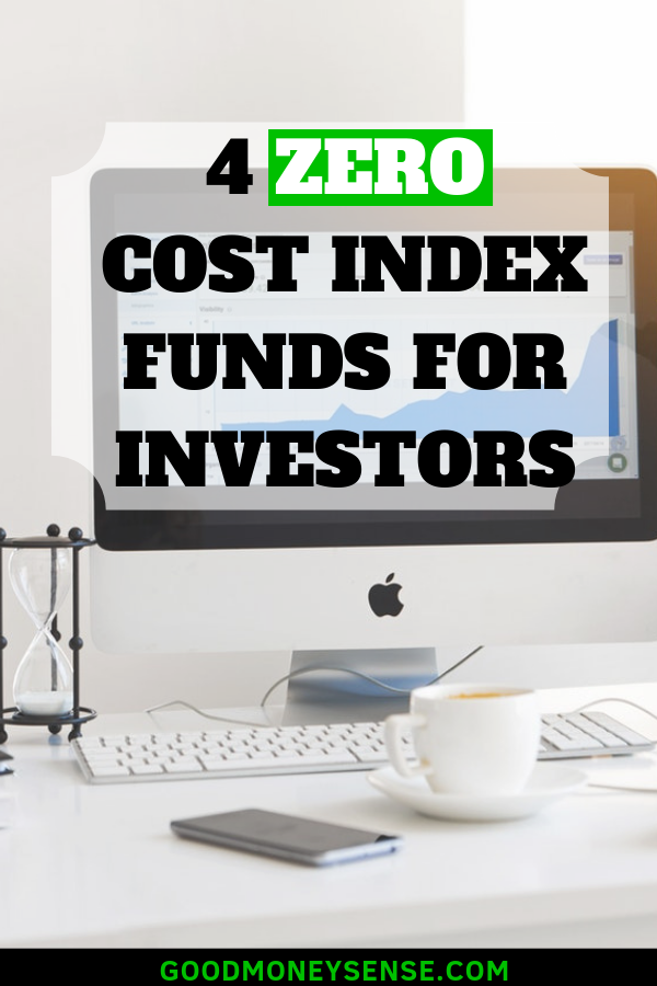 How Much Money To Invest In Index Funds