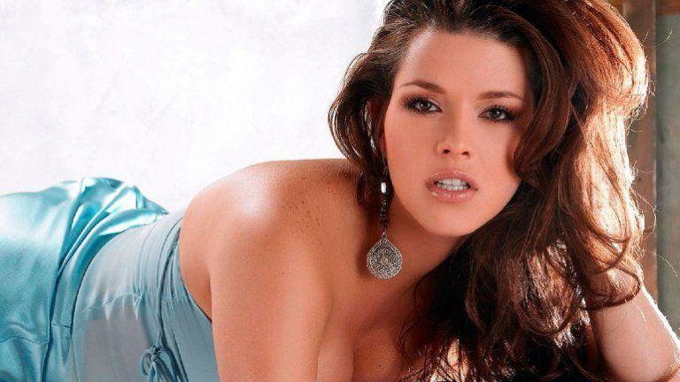 Celebridades famosas en escándalo sexuales - http://notimundo.com.mx/espectaculos/celebridades-famosas-en-escandalo-sexuales/13967