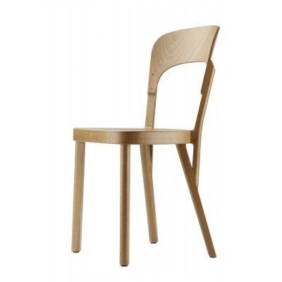Thonet 107 Chair