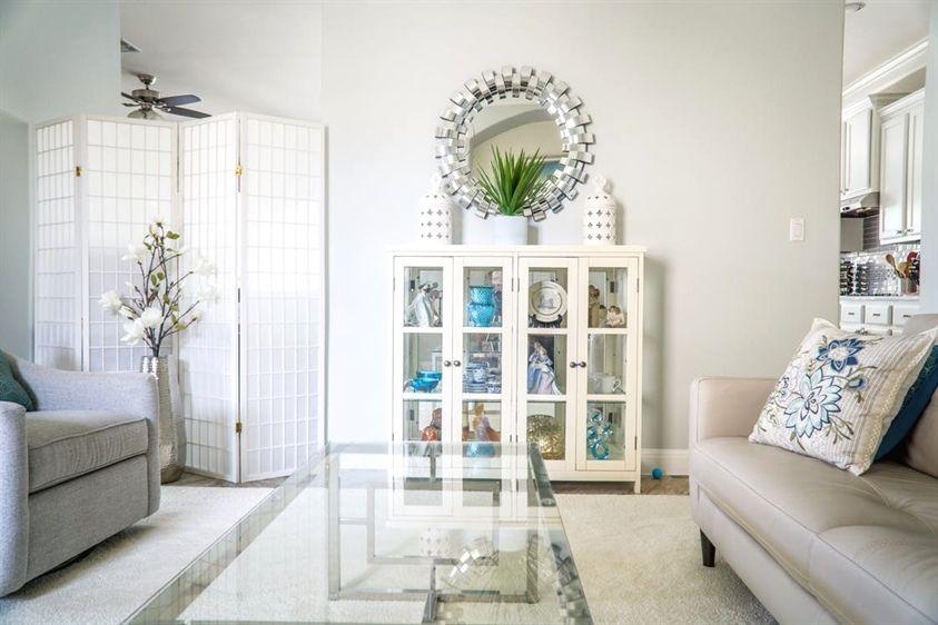 Home decor ideas for living room wayfair accessories decorators ceiling also rh pinterest