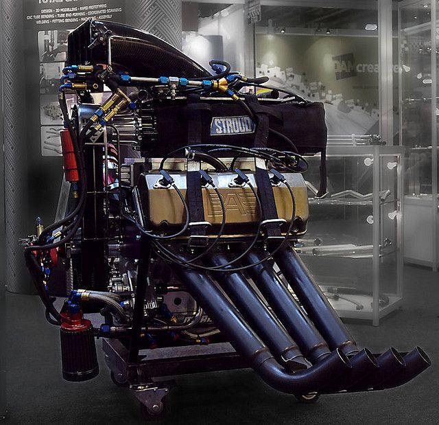 Top Fuel Dragster Engine Palavras Chave Relacionadas Sugestoes