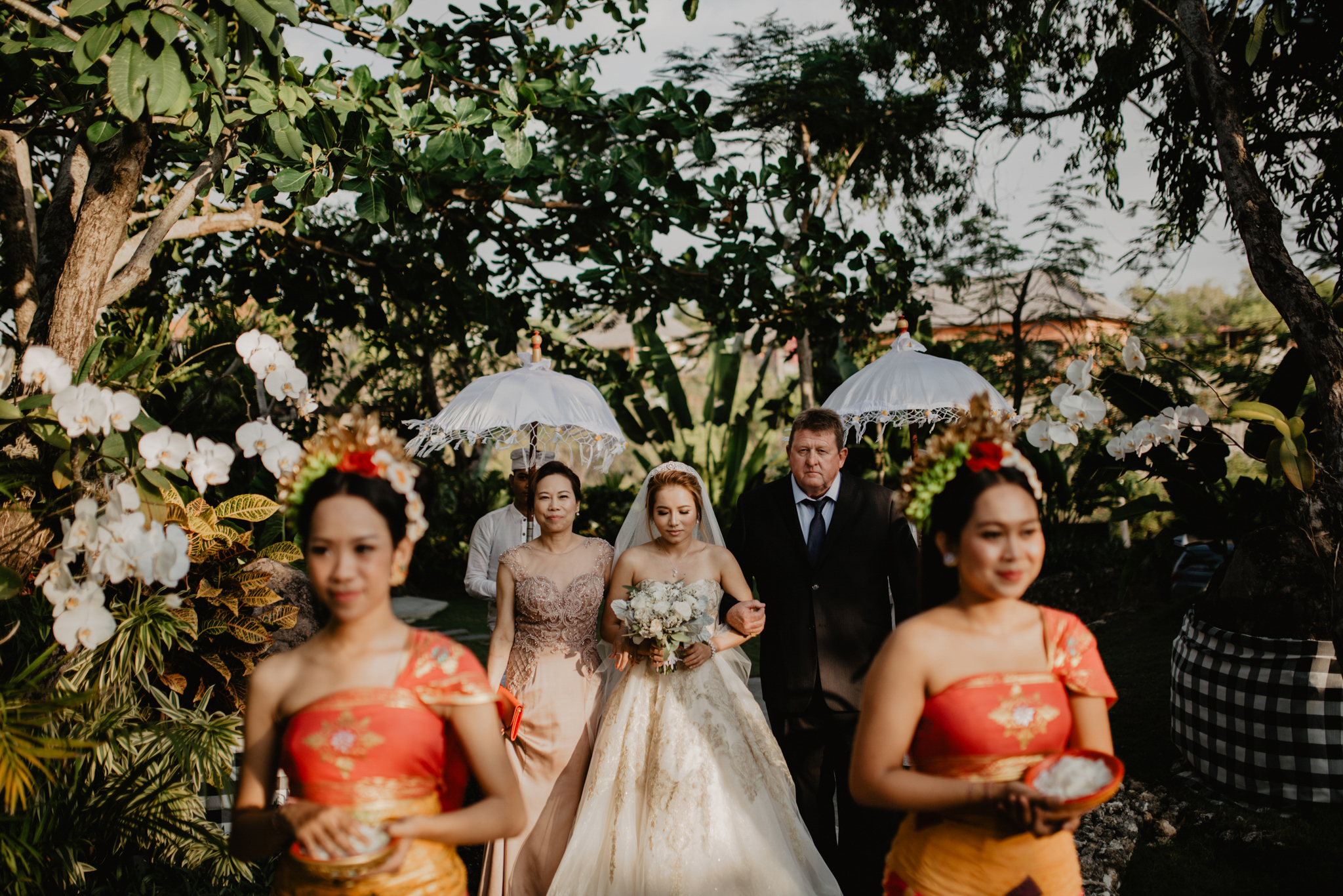 A Fun And Intimate Wedding Of Kevin Amy At Kamaya Bali Intimate Wedding Wedding Moments Wedding