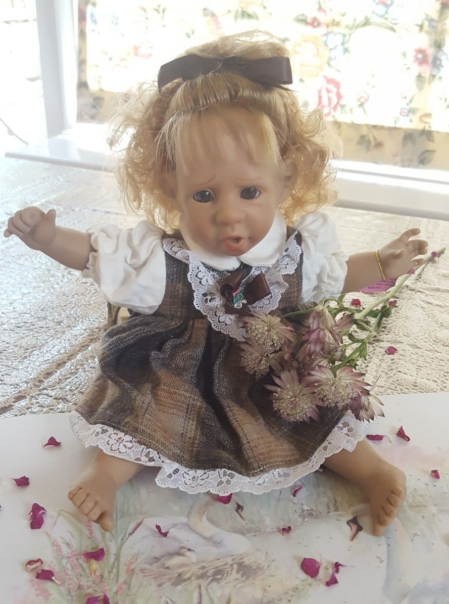 Details about Panre Vintage Spanish Doll 15 Collectable Doll #spanishdolls Panre Vintage Spanish Doll 15 Collectable Doll | eBay #spanishdolls Details about Panre Vintage Spanish Doll 15 Collectable Doll #spanishdolls Panre Vintage Spanish Doll 15 Collectable Doll | eBay #spanishdolls Details about Panre Vintage Spanish Doll 15 Collectable Doll #spanishdolls Panre Vintage Spanish Doll 15 Collectable Doll | eBay #spanishdolls Details about Panre Vintage Spanish Doll 15 Collectable Doll #spanishdo #spanishdolls