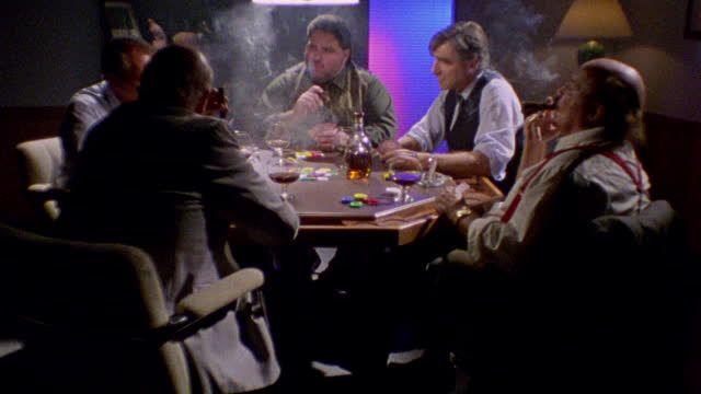 men cigar gambling - Google 검색