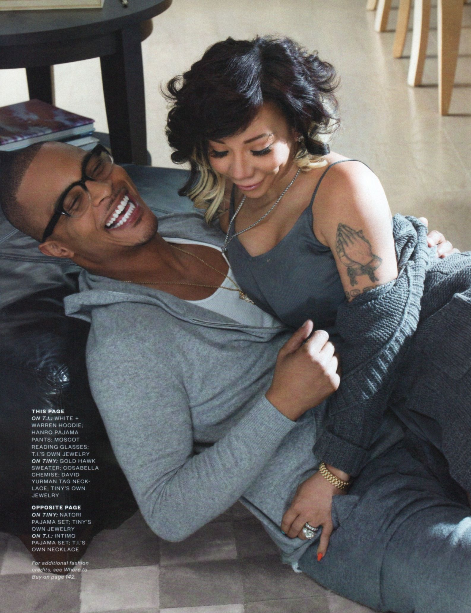 Powerful Glamorous Black Couple: Pin On I Just Likeiit(:Random