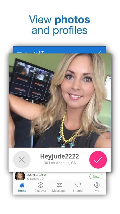 meet me dating app apk aws gamelift matchmaking