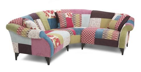 Dfs Patchwork Sofa Shout Sofa And Chair From Dfs Uk Love This But Would Have