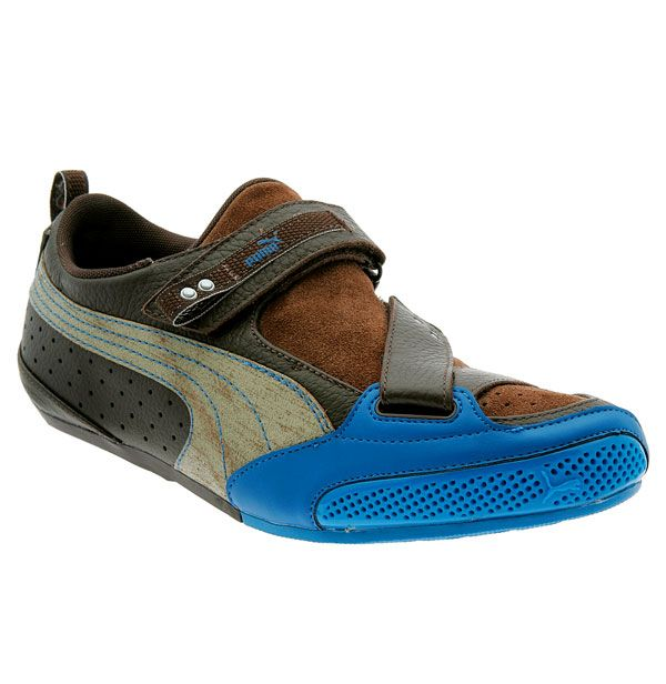 puma sneaker 2006