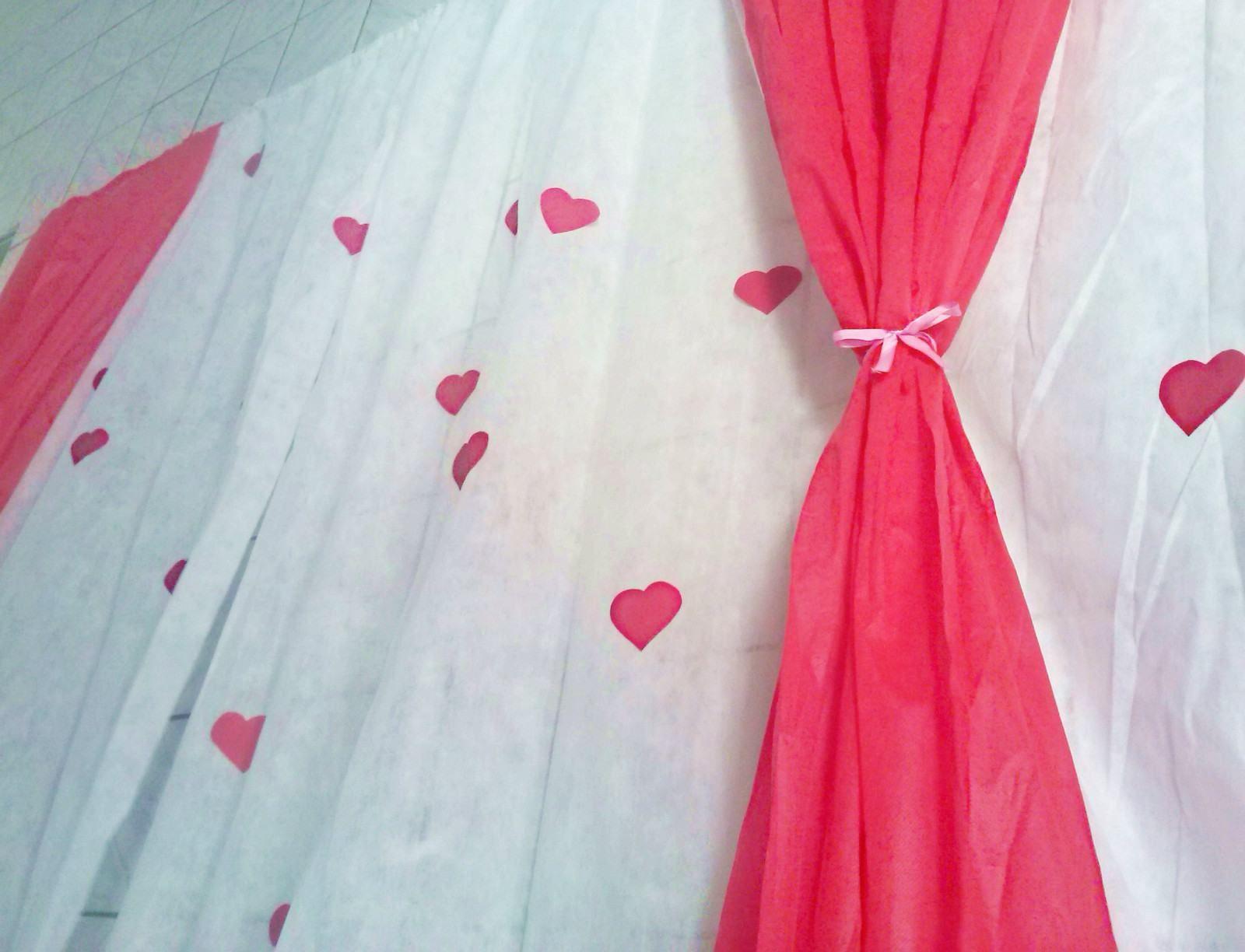 Cortina De Tnt Para Festa Decorativas Jpg 1600 1224 Casamento