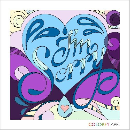 image by rachel broussard on my coloring book | coloring