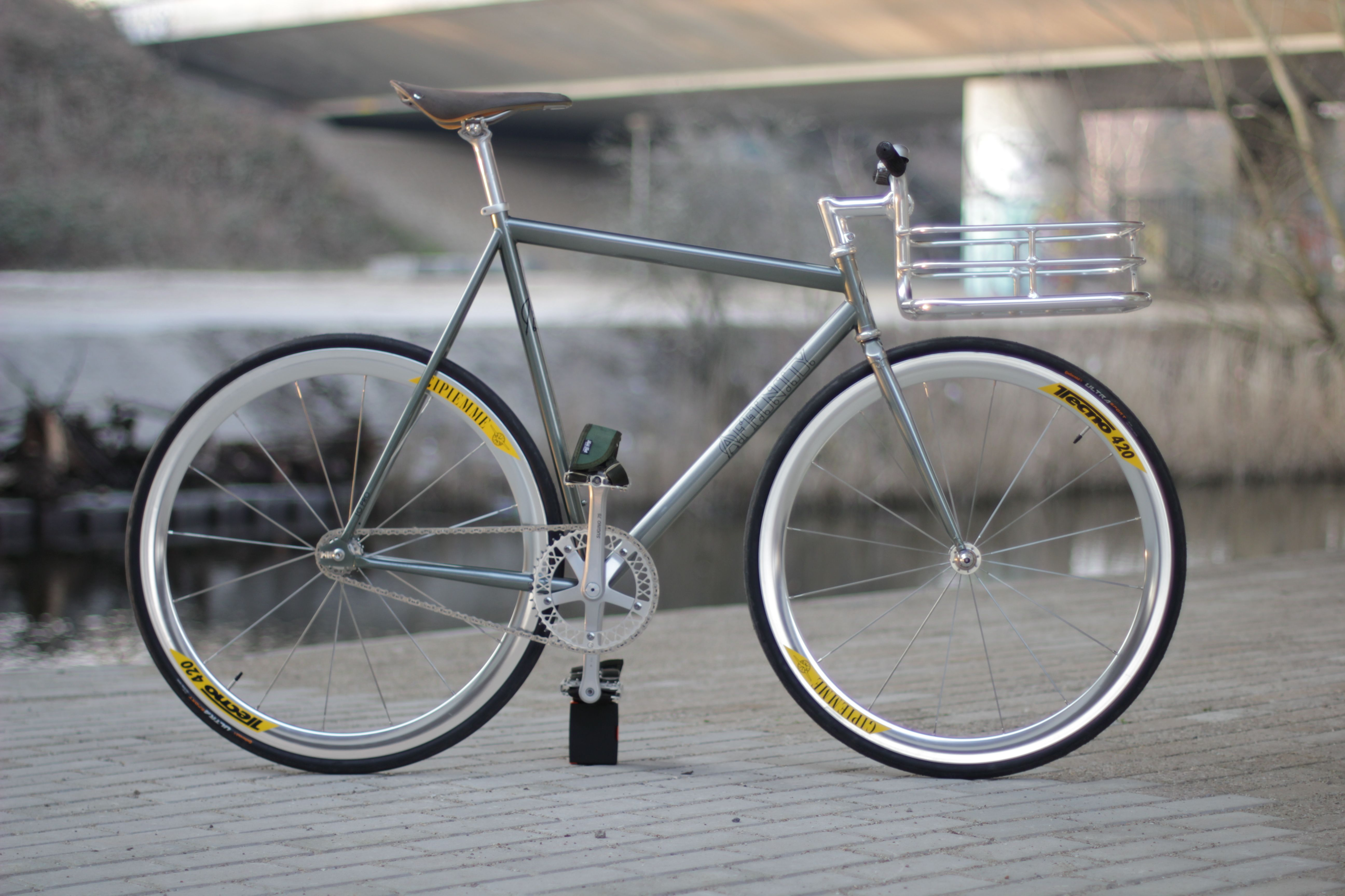Package  Set  Bicycle  Seat Grip Chain  BLACK Bike BMX Road MTB Fixie Cycling