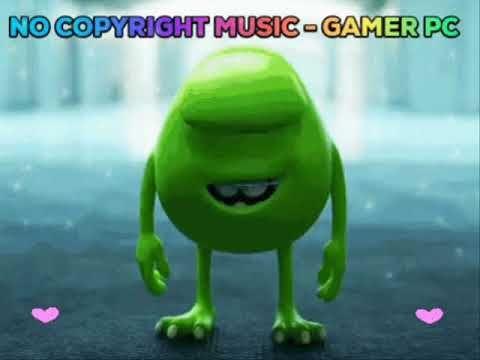 No Copyright Music - Best Gaming Music - Royalty Free Music - Gaming Mus...