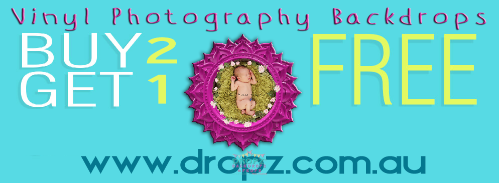 Buy 2 and Get 1 free design  #dropz #backdrops #backdrop #scenicbackground #vinylbackdrop #backdropsaustralia #cakedrops #dropzbackdrops #photography #dropzbackdropsaustralia