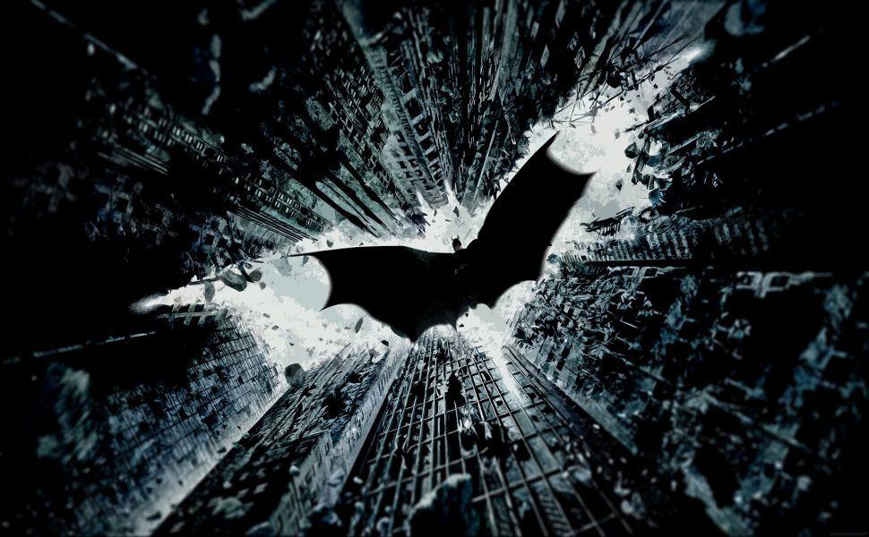 Download Batman 1920x1080 Hd Wallpaper Batman Wallpaper Dark Knight Wallpaper Hd Batman Wallpaper