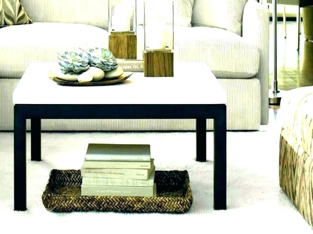 34 Stunning Coffee Tables Design Ideas Coffee Table Living Room End Tables Living Room Center T table for living room