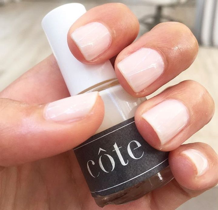côte is a luxurious nail care destination that produces the cleanest, safest nail polish & nail care products available - all vegan,toxin free and cruelty free! Best White Nail Polish, Safe Nail Polish, Nail Polish Colors, White Nails, Nails Polish, Nail Care, Cruelty Free, Fun Nails, Beauty Stuff