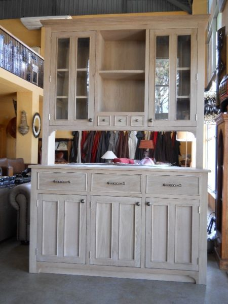 Malaika Manufacturers of any Bespoke furniture here in Cape Town