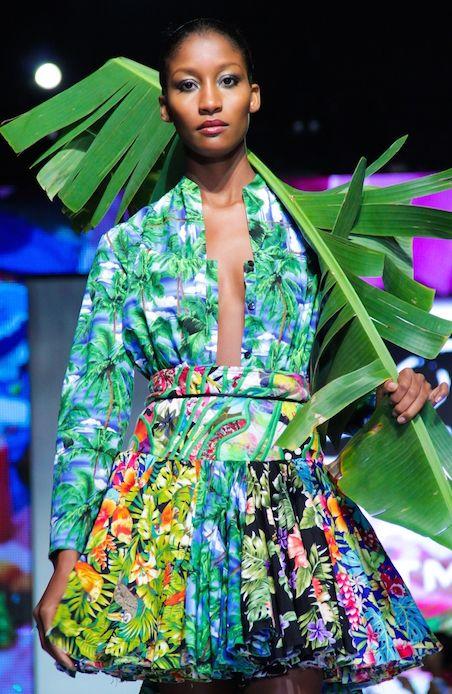 Pin On Caribbean Travel Chic List