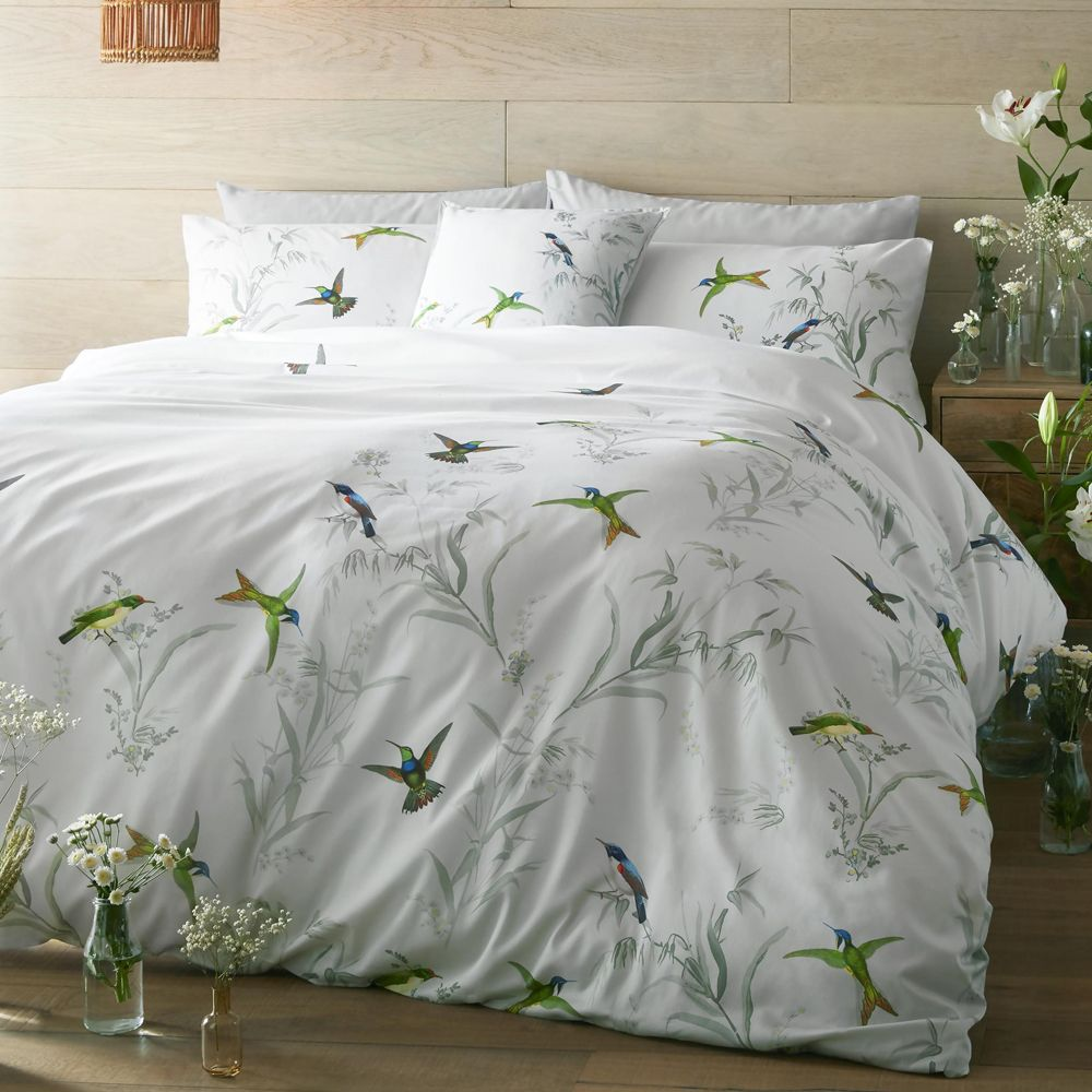Buy Ted Baker Fortune Quilt Cover At Jarrold Norfolk S Leading