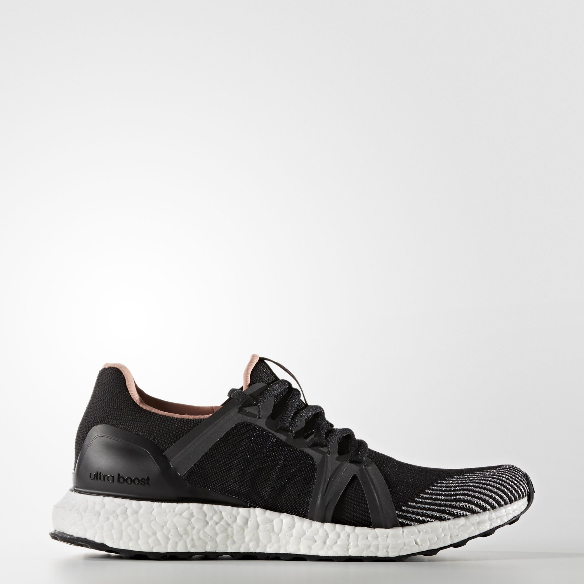 Adidas by Stella McCartney Energy Boost Turnschuhe
