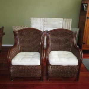 Merveilleux Pier One Wicker Furniture Designs Pier One Wicker Furniture Wicker Amp Wood  Furniture Club