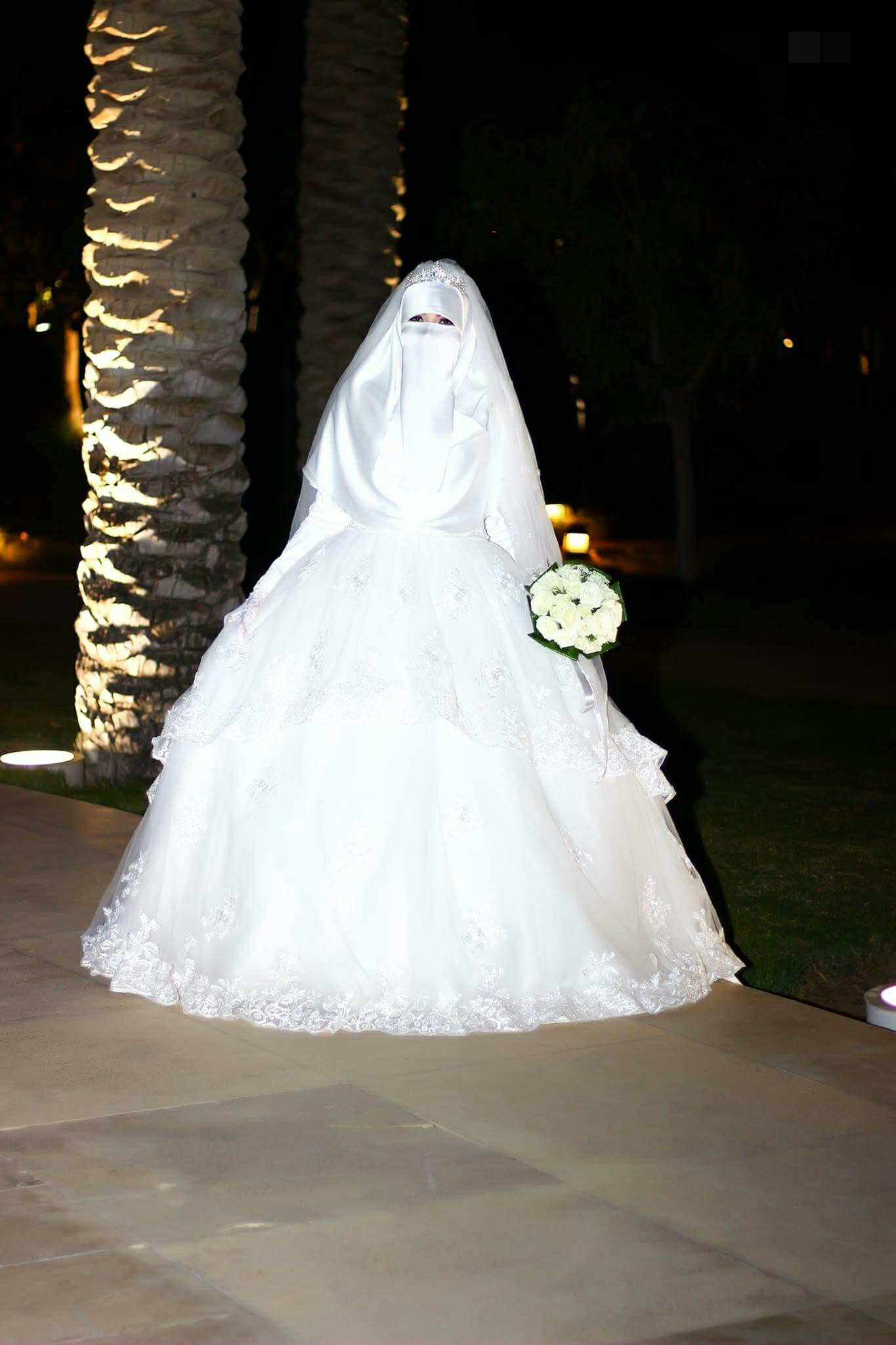 Niqab Bride | Bedouin Arab Wedding | Pinterest | Träumerei