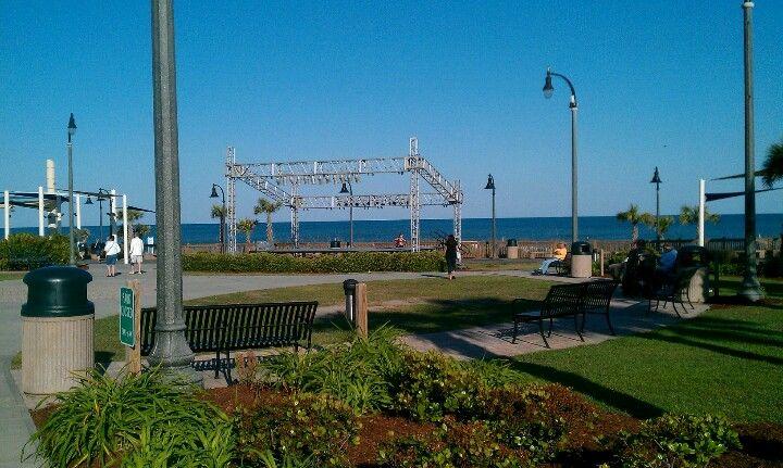 Phylers Park Myrtle Beach Sc Sc Beaches Myrtle Beach