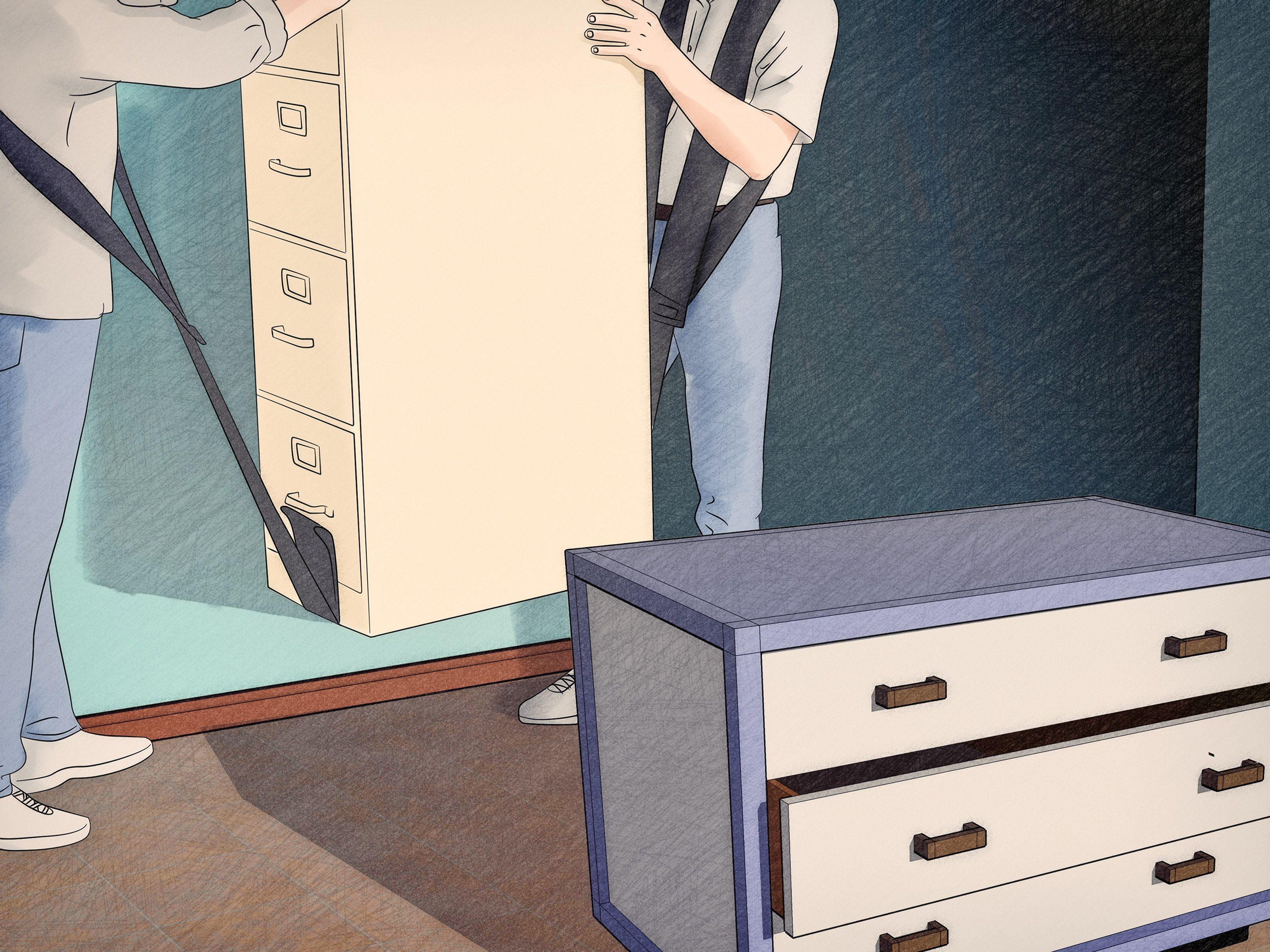 Move Heavy Furniture Furniture Moving Furniture Top Furniture
