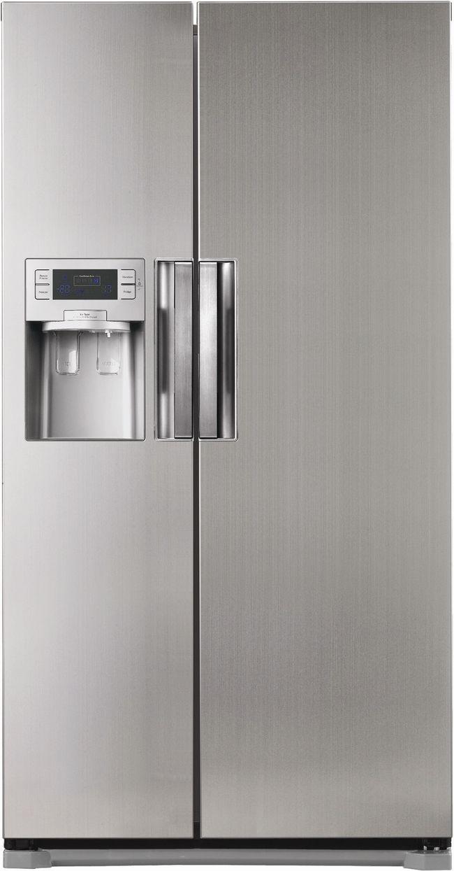 best and cheap gram fridge repairs http www colddirect co uk rh pinterest com Bosch Appliances LG Appliances Manuals
