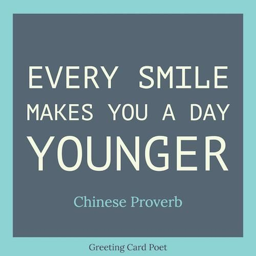 Quotes About Smiling: Smile Quotes, Memes And Smiling Sayings To Keep You Happy