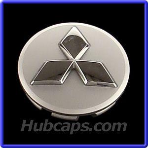 Mitsubishi Galant Hub Caps Center Caps Wheel Covers Hubcaps Com Mitsubishi Mitsubishigalant Galant Cente Hub Caps Mitsubishi Galant Mercedes Benz Logo
