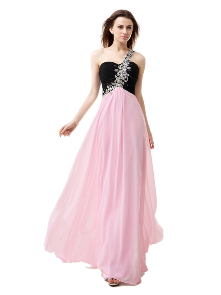 d4903a26ae7 http   www.promtimes.co.uk    PROM Dresses under