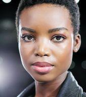 #diesen #Makeup #Master #Meistern #NoMakeup #scheint