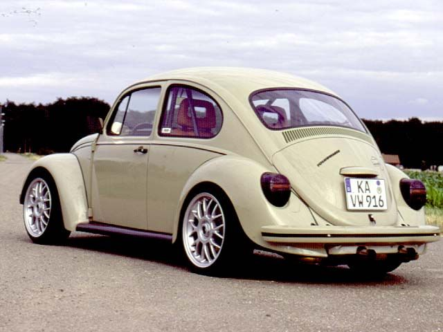 .Dig that Kafer Cup look | Cool Vintage Cars + Future Classics | Pinterest | VW Bugs, Cars and Cups