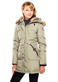 b88abe7730e ideeli | pajar canada sale | My Wish List | Fashion, Designer ...