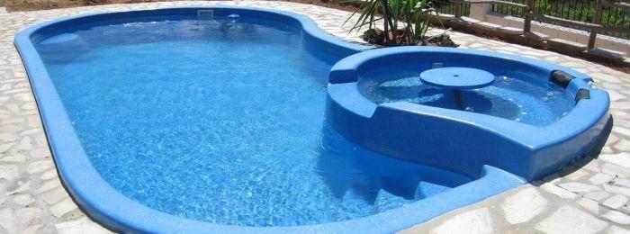 Piscinas prefabricadas materiales y montaje piscinas 5 - Piscinas pequenas prefabricadas ...