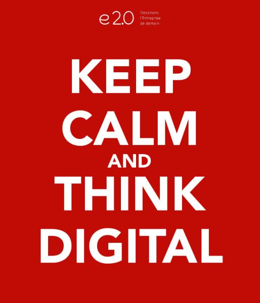 keep-calm-and-think-digital-55