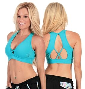 Yanina Sportswear offers sexy fitness apparel and Activewear, athletic wear, exercise clothing, Workout Clothes, Gym Wear, Yoga Shorts and sexy fashion clothing for women that want to look not only good, but attractive and comfortable.