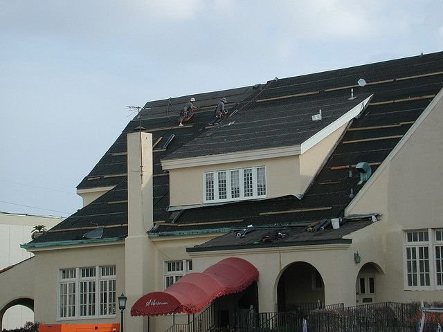 Excellent Advice When You Are Looking For A New Roof Metal Roof Coating Roof Coating Roofing Services
