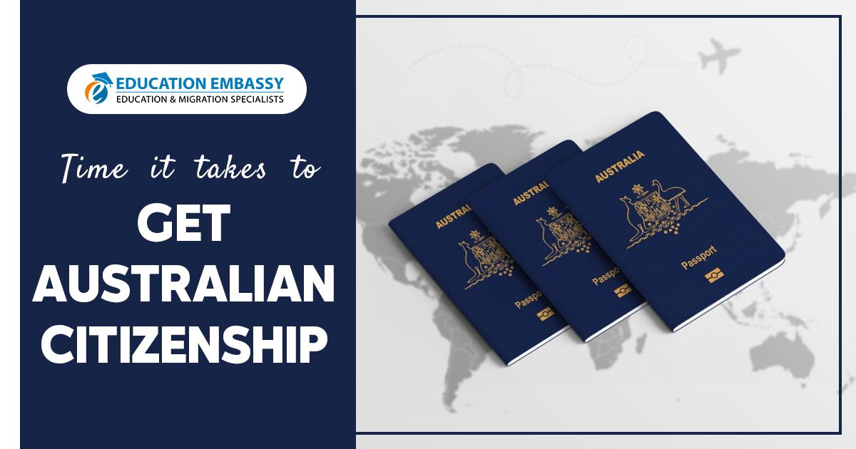 8459cb4bef4ce9efae2b38436a0a0bbe - Documents For Australian Citizenship Application