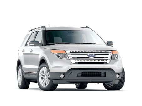 Breaking Hindi News India News Latest News Headlines World News In Hindi Hindi News Paper With Images 2012 Ford Explorer 2013 Ford Explorer Ford Explorer