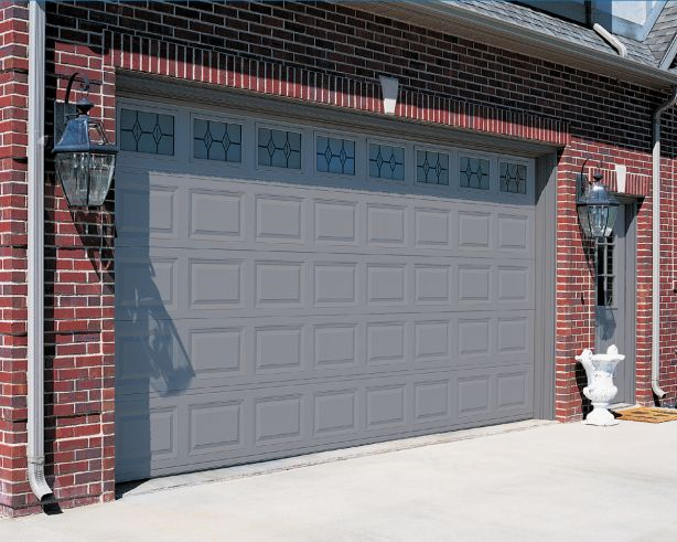 Contact Us Today At 703 596 4366 And Get Benefitted With Our Reliable Garage
