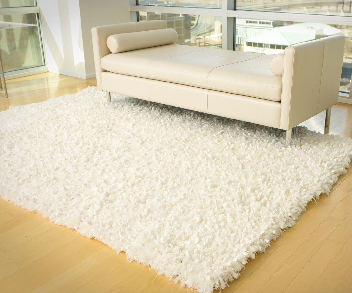 Dreamweavers Area Rugs Pillows Pebble Chamois