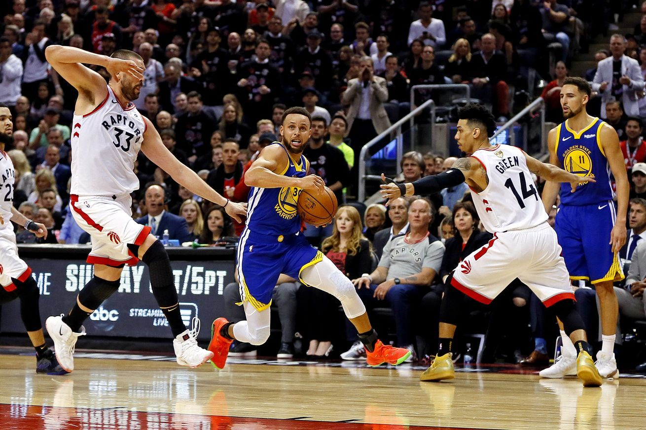 Warriors Underdogs At Raptors On Game 2 Nba Finals Odds All Sports Games And Sports Hd Streaming Channels With No Blackouts Nfl Nba Nhl Mlb Mls Ncaa Everyt