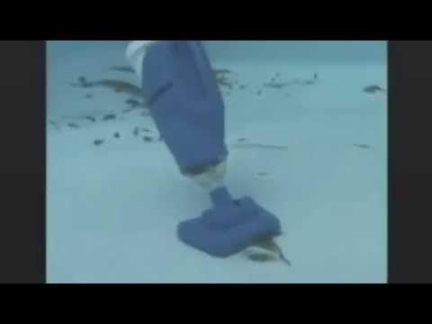 Watertech Pool Blaster Catfish Pool X2f Spa Vacuum Catfishppv Youtube Pool Care Spa Pool Pool