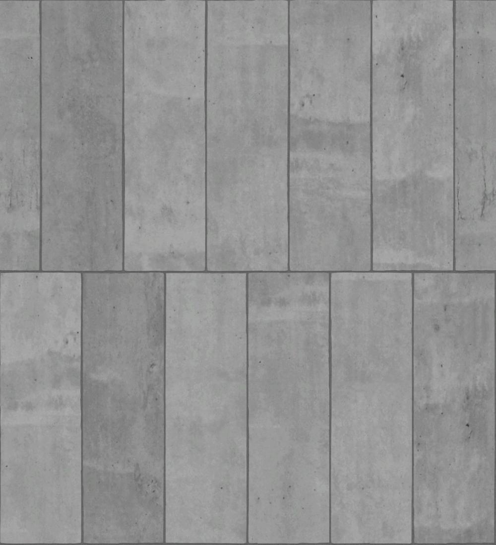 In Situ Concrete Stretcher Seamless Texture Architextures In 2020 Wall Texture Patterns Seamless Textures Pattern Concrete