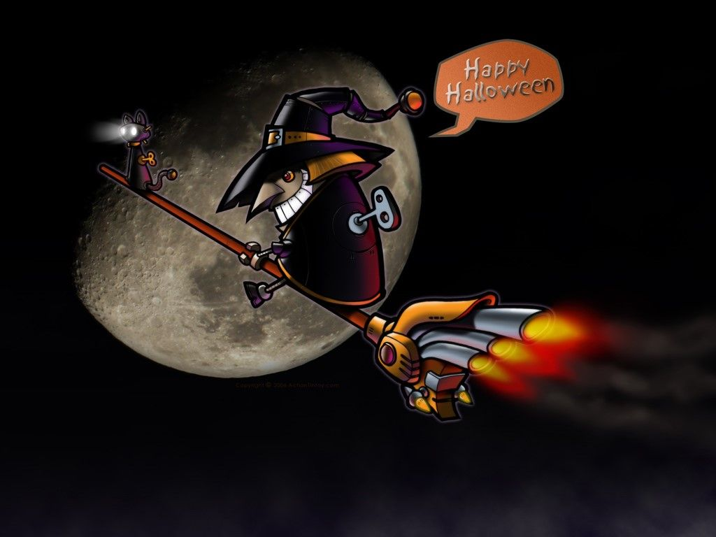 Great Wallpaper Halloween Steampunk - 845a297c97ce8efc2f80d80521c62c4a  Pictures_974451.jpg