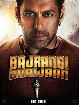 Bajrangi Bhaijaan Streaming Meilleurs Films Film Bollywood Cinema