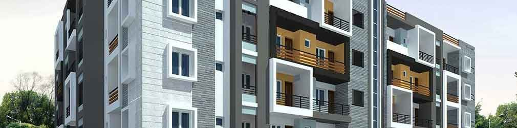 Aecs layout bangalore house for sale