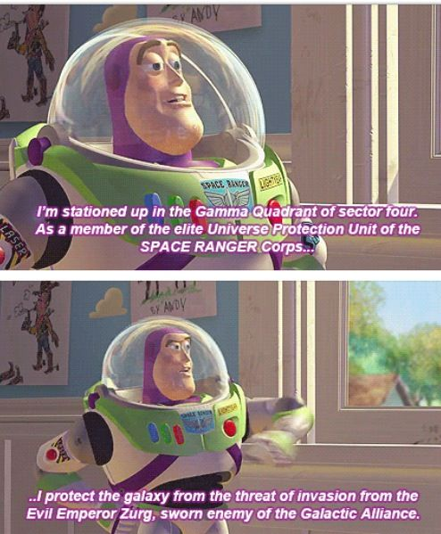 Toy Story Toy Story Funny Toy Story Movie Disney Quotes